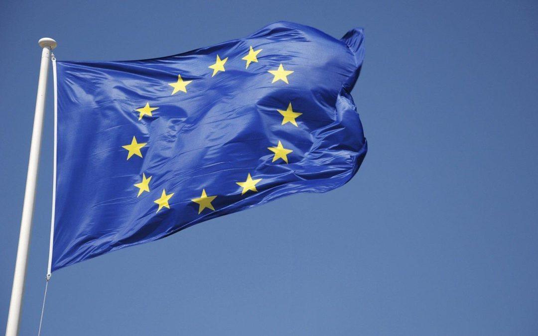 Indigo receives EU Horizon 2020 grant