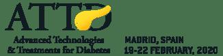 Indigo at ATTD 2020 – Madrid