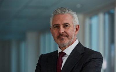 Indigo Diabetes Appoints Paul Moraviec as Chairman of the Board