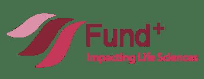 Logo Fundplus