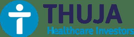 Logo Thuja Capital