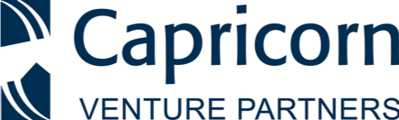 Logo Capricorn Venture Partners
