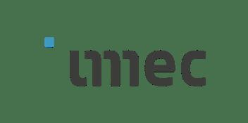 Logo imec